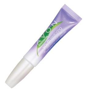 Avon Elements Youth Restoring Anti Wrinkle Eye Roller