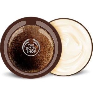 body-butter-coconut_l