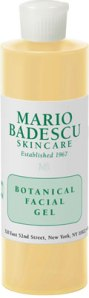 Mario Badescu Botanical Facial Gel